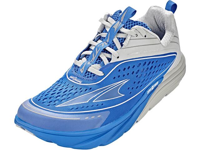 detailed look 39bbc 2c7fd Altra Torin 3.5 Shoes Men blue